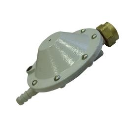 Бытовой пропановый редуктор РДСГ-1-1,2