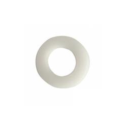 Прокладка БКО d=23mm
