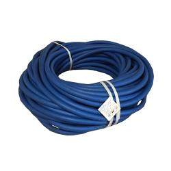 Рукав кислородный 9,0 мм синий
